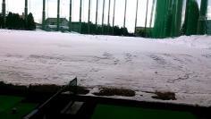 セブンゴルフセンター