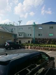 大平山ゴルフクラブ