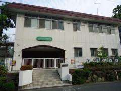 豊中幼稚園
