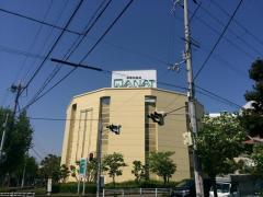 QANAT西神戸