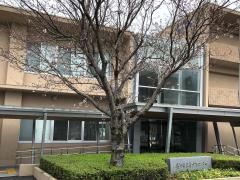 高知県立青少年センター