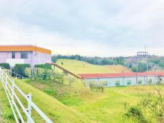 山陽ゴルフセンター株式会社