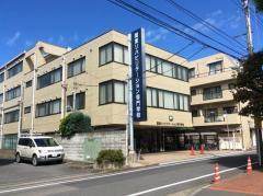 関東リハビリテーション専門学校