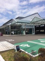 香川トヨペット坂出店
