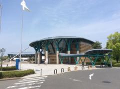 福井県児童科学館エンゼルランドふくい
