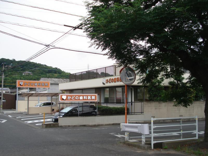 浅 桐 産婦 人 科 倉敷
