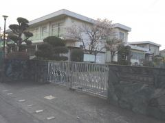 岡本幼稚園