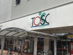 TOSC本店