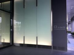SMBC日興証券株式会社 赤坂支店