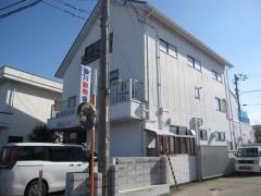 藤川動物病院