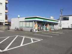 ファミリーマート 高須新町店