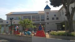 南ケ丘幼稚園