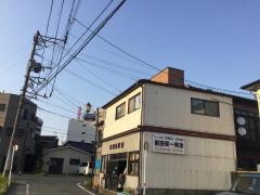 前田鳥獣店
