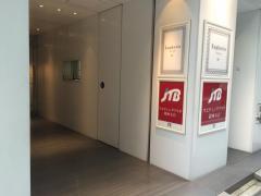 JTBウエディングプラザ銀座本店