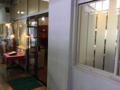 大阪府立大学中百舌鳥キャンパス