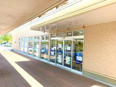 ローソン 水戸医療センター店