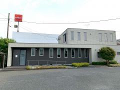 元町歯科診療所