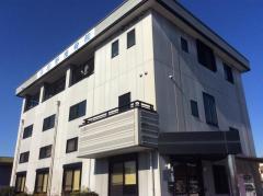 羽田野道場