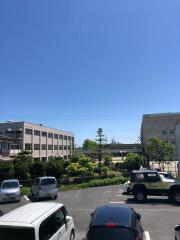 西九州大学 佐賀キャンパス