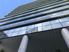 三菱UFJモルガンスタンレー証券株式会社 名古屋駅前支店