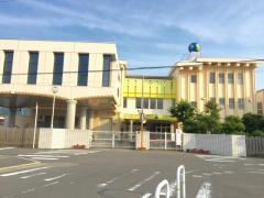 石垣小学校