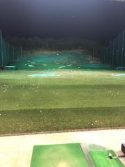 上佐ゴルフセンター