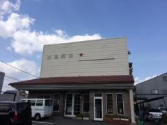 茅野新星劇場