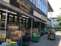 にぎわい市場 マルス 太田川店