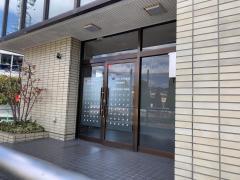 八十二証券株式会社 南長野支店