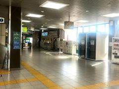 京成幕張本郷
