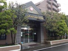 ウイング ゴルフ クラブ ニュー