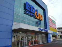 エディオン 西大寺店