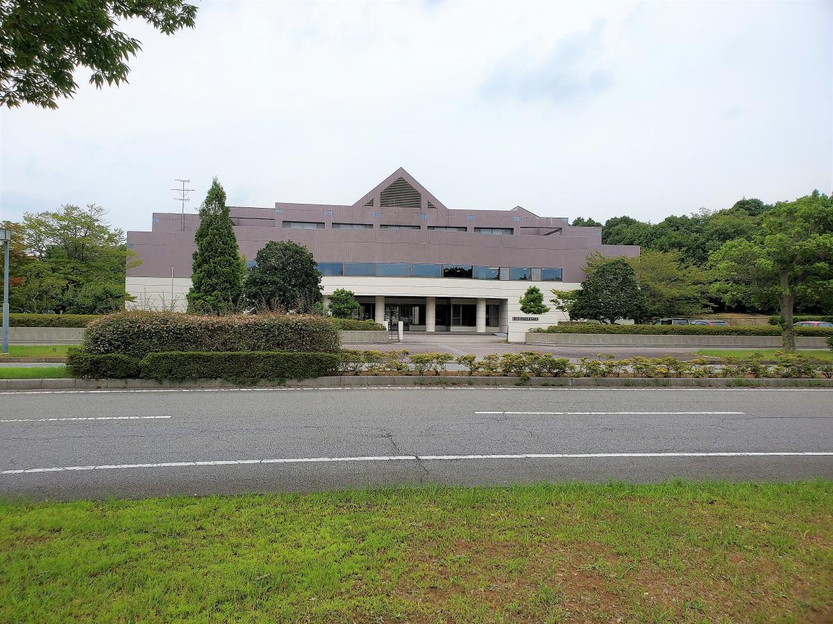 看護 専門 学校 大学 日本 医科