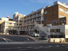水戸協同病院