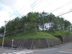 伊勢吉成1号公園