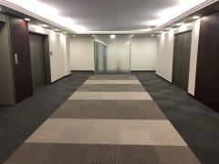 新日本理化株式会社