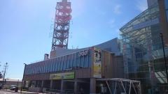 NHK福島放送局