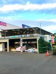ホームワイド竹田店