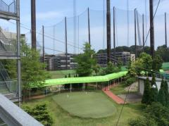ウィンズラジャ戸塚ゴルフステーション