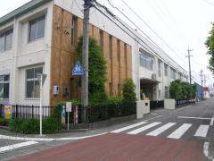 高洲幼稚園
