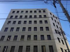 大同生命保険株式会社 千葉支社