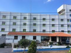 モトブリゾートホテル