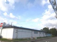 名古屋市守山プール