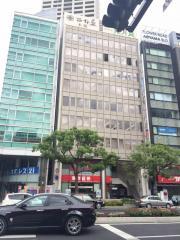 東洋証券(株) 神戸支店