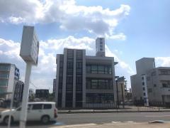 安藤証券株式会社 豊田支店