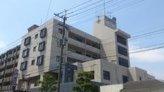 西川整形外科医院