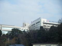 岡山学院大学