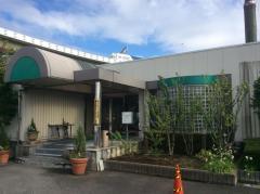 白岡スポーツセンター