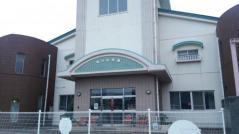 境川幼稚園