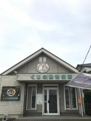 くじの動物病院